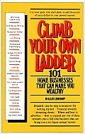 Climb Your Own Ladder