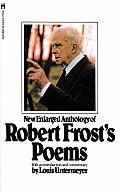 Robert Frosts Poems