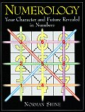 Numerology Your Character & Future Revea