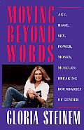 Moving Beyond Words Age Race Sex Power M