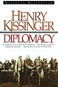 Diplomacy (94 Edition) Cover