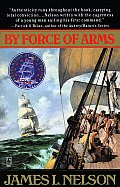 By Force of Arms