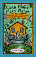 Clean House Clean Planet