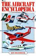 Aircraft Encyclopedia
