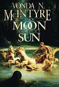 Moon & The Sun