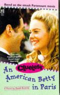 Clueless An American Betty In Paris