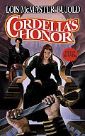 Cordelia's Honor (Hugo Winners) Cover