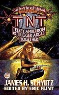 Tnt Telzey & Trigger