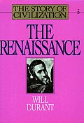 Renaissance Story Of Civilization Volume 5