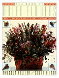 Book Of Dried Flowers A Complete Guide To Grow