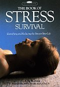 Book Of Stress Survival Identifying An