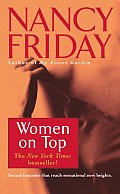 Women on Top Cover
