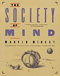 Society of Mind
