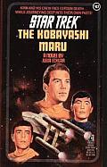 Kobayashi Maru Star Trek 47