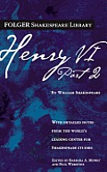 Second Part Of Henry The Sixth