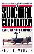 Suicidal Corporation
