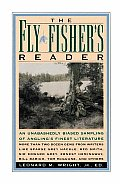Fly Fishers Reader