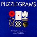 Puzzlegrams 178 Classic Puzzles