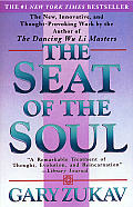 The Seat of the Soul Cover