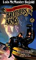 Brothers In Arms Miles Vorkosigan