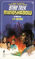 Star Trek #27: Mindshadow