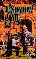 Shadow Gate by Margaret Ball