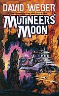 Mutineers Moon Dahak 1
