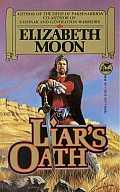 Liars Oath