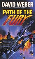 Path Of The Fury Furies 1