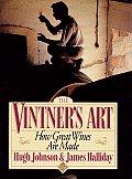 Vintners Art