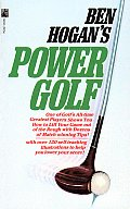 Ben Hogans Power Golf