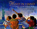 Hand in Hand An American History Through Poetry