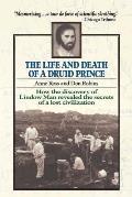 Life & Death of Druid Prince