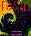 Fractals: Patterns of Chaos : a New Aesthetic of Art, Science, and Nature (92 Edition)