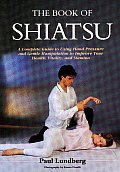 The Book of Shiatsu
