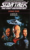 Strike Zone Star Trek The Next Generation 05
