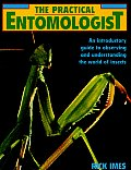 Practical Entomologist