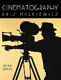 Cinematography 2nd Edition Guide For Film Makers