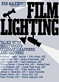 Film Lighting (86 Edition)