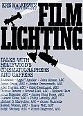 Film Lighting (86 Edition)
