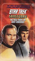 Star Trek #61: Sanctuary
