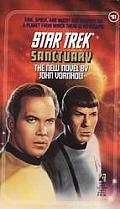 Sanctuary Star Trek 61