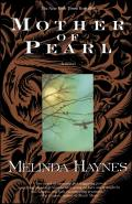 Mother of Pearl (Oprah's Book Club) Cover