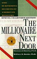 Millionaire Next Door Special Collectors