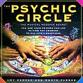 Psychic Circle: The Magical Message Board (R)
