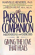 Parenting Companion Meditations & Exerci