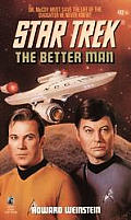 Better Man Star Trek 72