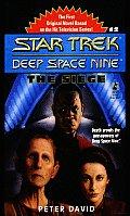 Siege Star Trek Deep Space Nine 2