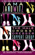 Male Cross Dresser Support Group