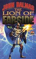 Lion Of Farside Lion Of Farside 1